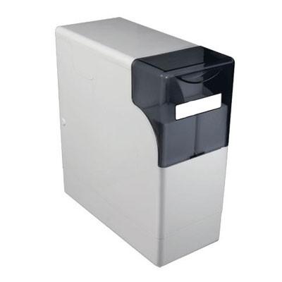 Dentaflow non-electric water softener