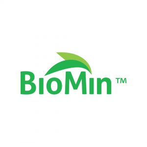 BioMin Technologies Limited