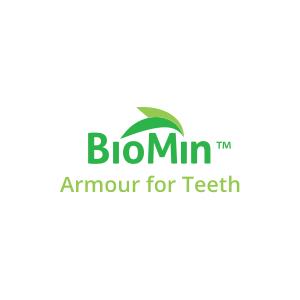 biomin_serve-ice