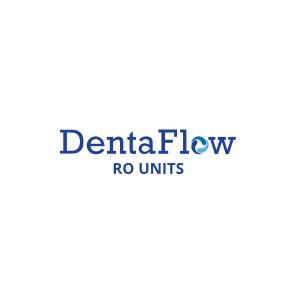 dentaflow_serve-ice