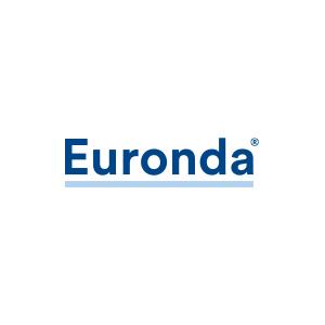 euronda_serve-ice