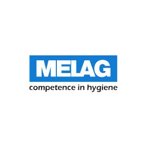 melag_serve-ice